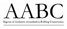 AABC | Register of Architects Accredited in Building Conservation