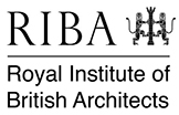 RIBA | Royal Institute of British Architects