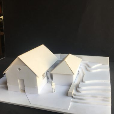 Proposal model